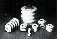 Advanced Ceramics