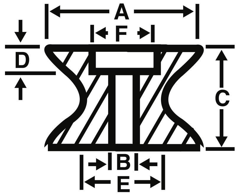 Pulleys Diagram